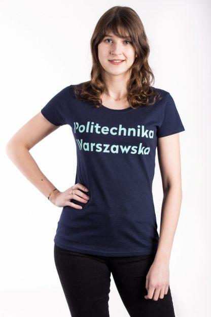 Koszulka PW